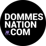 Dommes Nation Mistress Directory, Worldwide