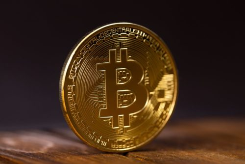Read more about the article Getting Started with Bitcoin