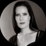 Simone Justice BDSM Educator & Former Dominatrix, Fort Worth, Texas