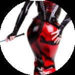 Dickie Virgin Mistress Directory, Worldwide
